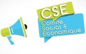 CSE (V1)